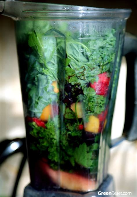 vitamix green smoothie recipes kale 44 best vitamix recipes images on vitamix