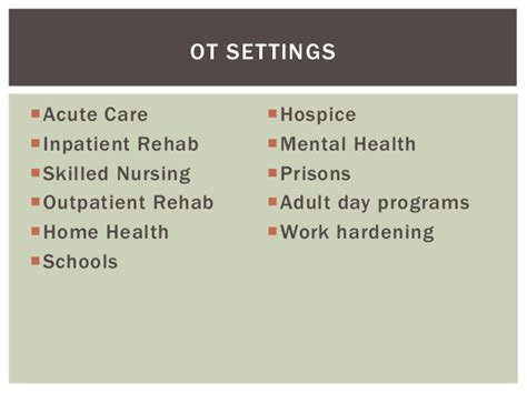 Outpatient Detox Definition by Otpt Presentation