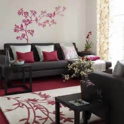 stylehunter collective aw15 home colour trends oxblood