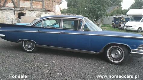 1959 buick for sale buick electra 225 1959 for sale autos post