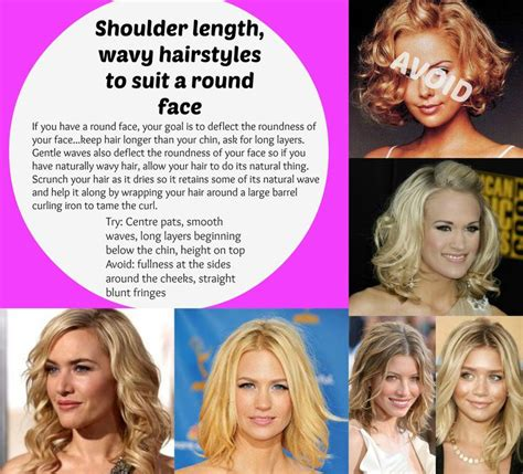 medium length hairstyles for busy mom great hairstyles for busy moms with shoulder length hair
