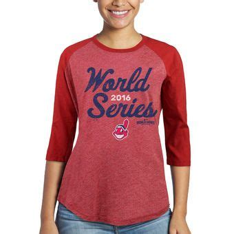 Oceanseven T Shirt Raglan Gear Series 317 best images about cleveland and columbus sports teams