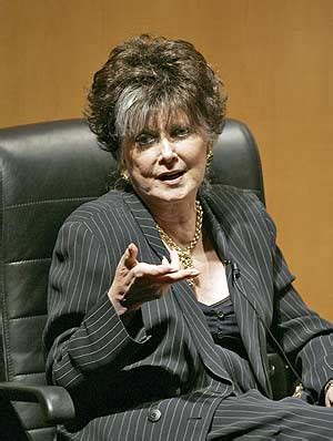 Bob Newhart Show Suzanne Pleshette Dies At 70 by Suzanne Pleshette On Newhart Dies At Age 70