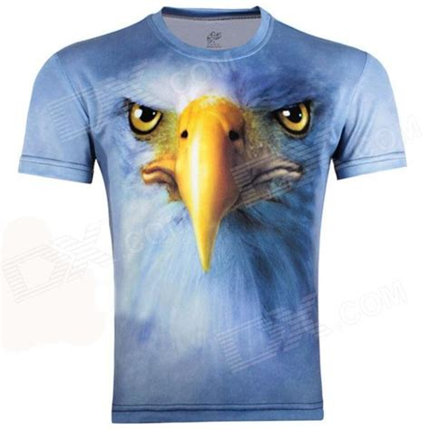 The 3d Shirt buy 3d olecranon style sleeve t shirt for