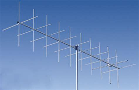yagi antenna antenna diy ham radio antenna electronics