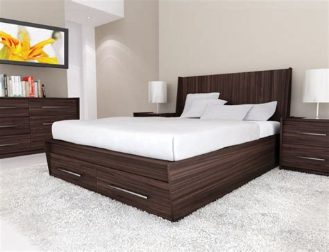 teppich im schlafzimmer teppich im schlafzimmer