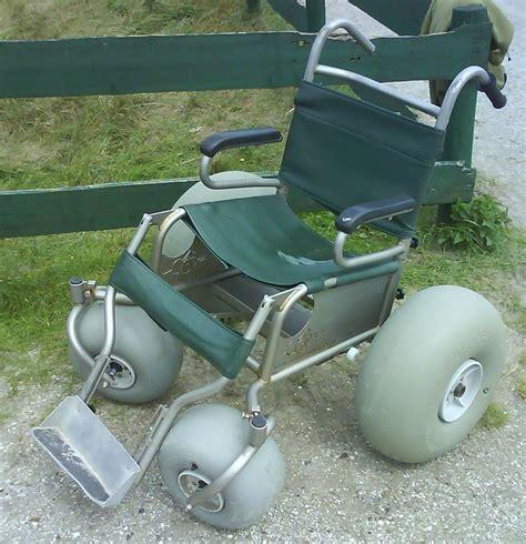 large wheelchair wheelchair wheels