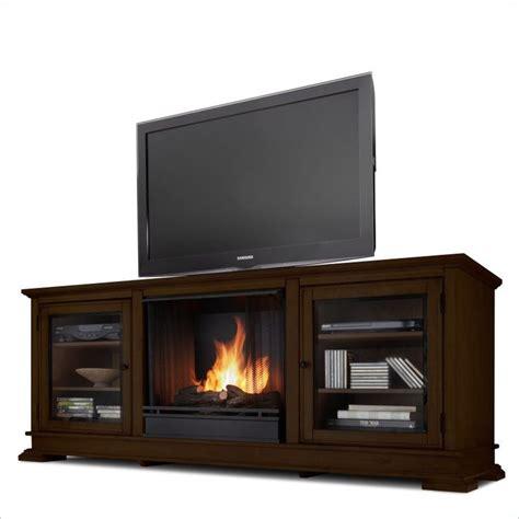 Fireplace Gels by 25 Best Ideas About Gel Fireplace On Modern