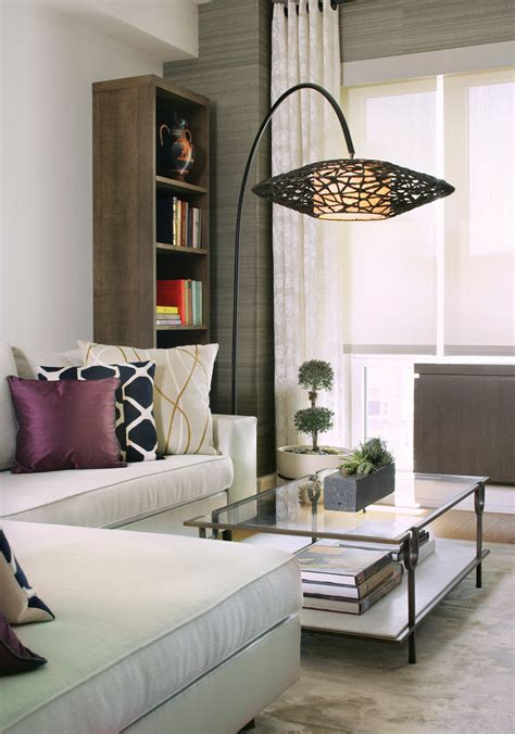 sectional l floor living room ideas sectional floor l with brown sofa