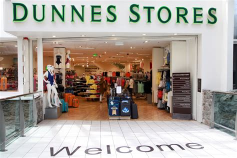 dunnes stores home curtains dunnes stores new year opening hours 28 images food