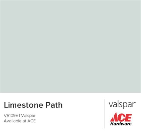 limestone path from valspar turn dining room into a living room colors paths
