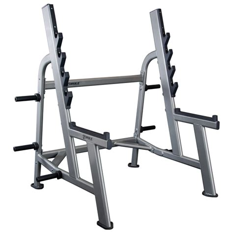 benching in the squat rack benches amp racks squat bench rack treenovation