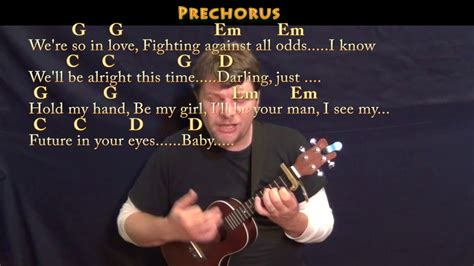 ed sheeran perfect ukulele tutorial perfect ed sheeran ukulele cover lesson with chords
