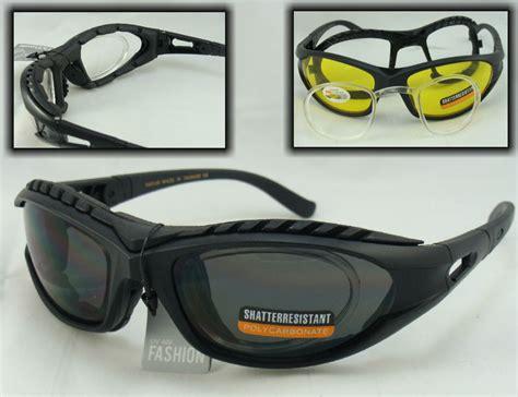 prescription goggles motocross transition motorcycle glasses uk www tapdance org