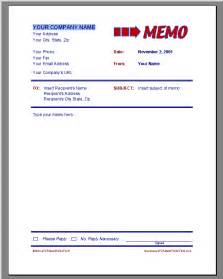 office memo template microsoft office memo template search engine at