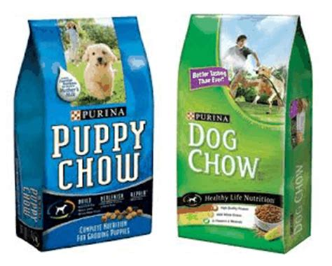 dog food coupons walmart high value purina dog chow coupons 2 72 at walmart