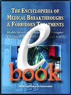 health radarã s encyclopedia of healing health breakthroughs to prevent and treat today s most common conditions books own the encyclopedia of breakthroughs and
