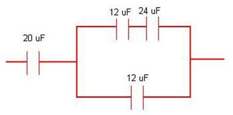 capacitors physics classroom capacitors physics classroom 28 images iit jee physics class 12 capacitors advanced by bm