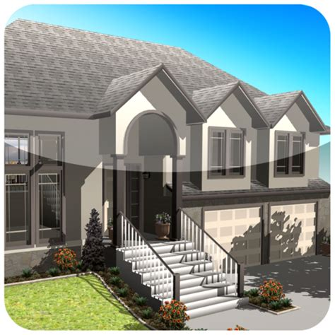 Home Design Studio Mac by Home Design Studio 17 Home Design Studio 17 Mac版 Home