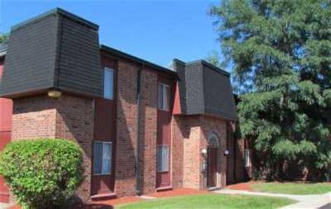 1 bedroom apartments in hammond indiana 2 bedroom apartments for rent in hammond in