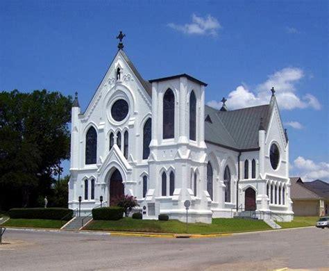 catholic church kyle tx