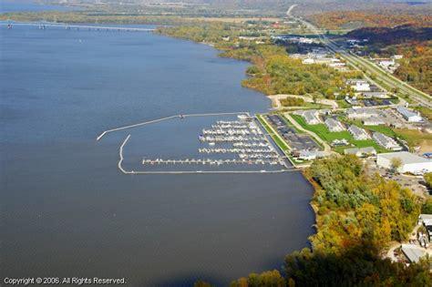 performance boats east peoria il eastport marina in east peoria illinois united states