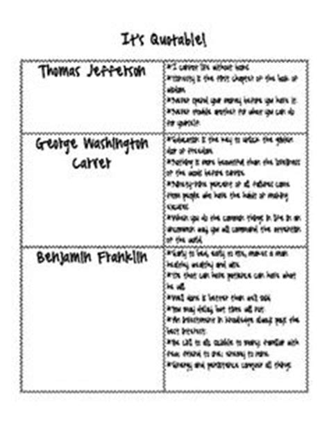 benjamin franklin biography for elementary students 1000 images about 1st grade theodore roosevelt on