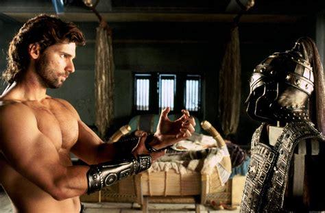 film gladiator cda movie review troy 2004 the ace black blog