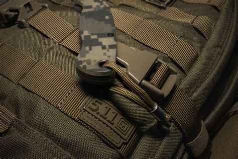 spyderco paramilitary 2 knife spyderco paramilitary 2 review the best edc blade