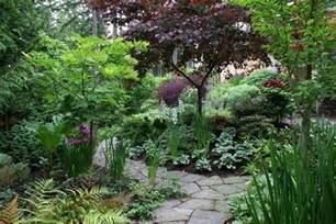 planting mosaic gardens journal