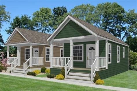 athens park model homes