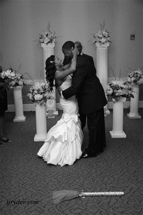 The Palace   Blackwood, NJ Wedding Venue