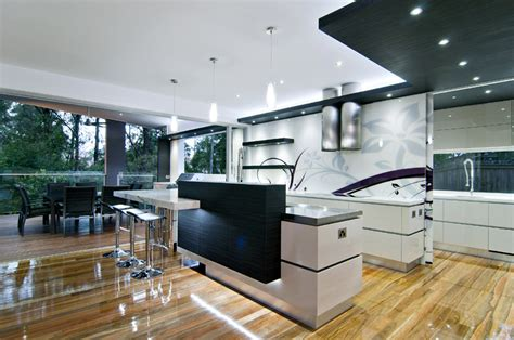 Kitchens Brisbane Kitchen Renovations Brisbane Kitchen Architectural Kitchen Designs