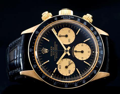 Rolex Balok Gold gold rolex watches 2015 humble watches