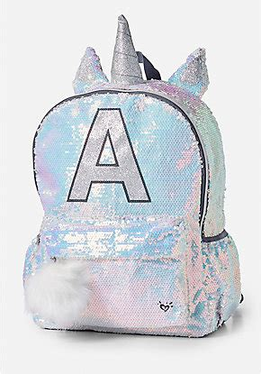 Tas Back Pack Emoji Q561t tween mini backpacks emoji initial more justice