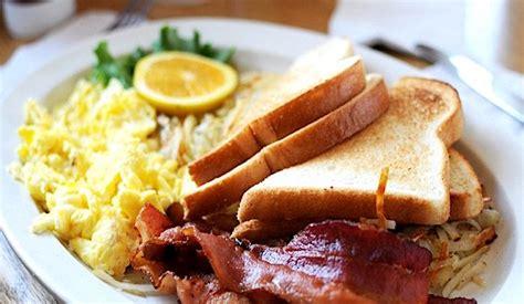 come si cucina il bacon bacon egg la ricetta di buonissimo