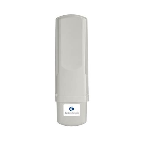 Cambium 5 Ghz Ptp 450i End Connectorized Row ptp 450 5ghz end integrated row kroton