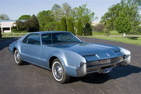 car engine repair manual 1966 oldsmobile toronado lane departure warning service manual remove 1966 oldsmobile toronado water pump repair manual service manual