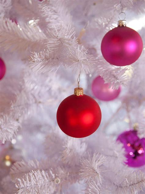 big tree ornaments photo page hgtv