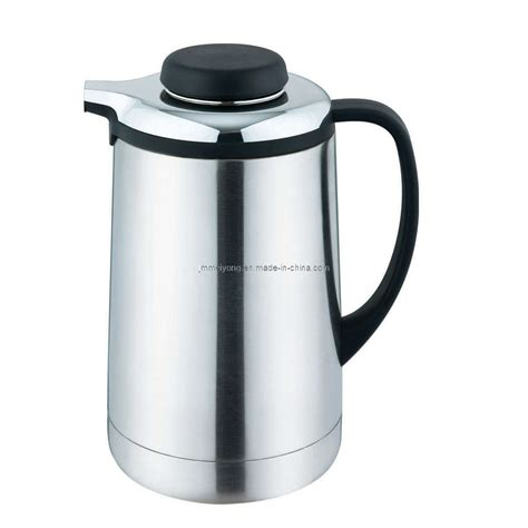 Vacuum Coffee vacuum coffee pot gtsb china flask vacuum flask