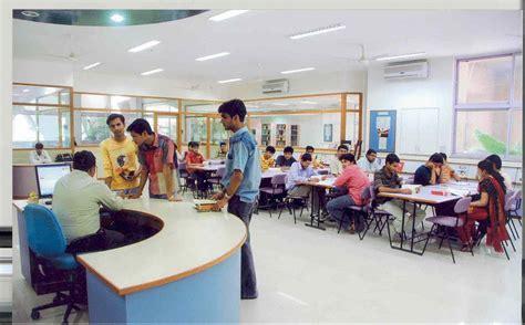 Nirma Mba Ranking by Nirma Ahmedabad Nu Ahmedabad Admission Fees