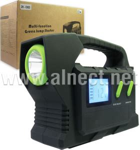Power Bank Wkk jual portable power bank wkk w055 5200mah portable power