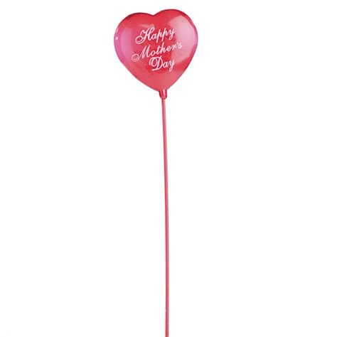 s day picks quot happy s day quot picks picks and stems