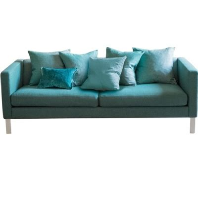 sofa guild designers guild wedge sofa