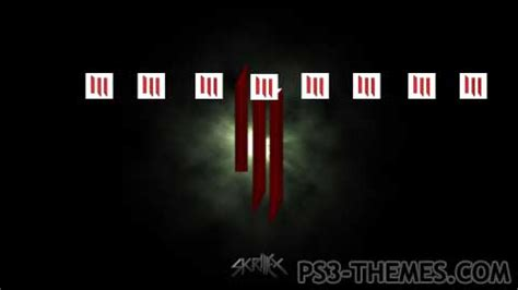 mi ps3 themes ps3 themes 187 my first theme 4