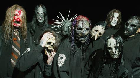Kaos Band Slipknot High Quality slipknot wallpapers hd