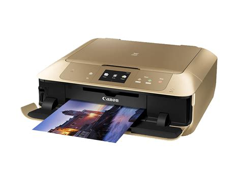canon pixma mg7766 home advanced multi function printer