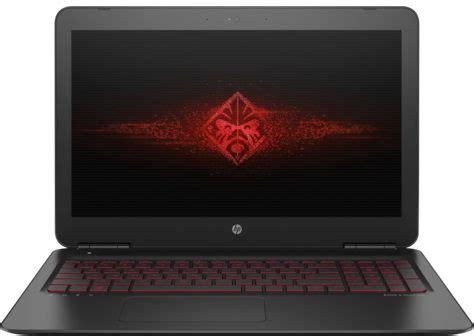 hp omen 15 ax001ne gaming laptop intel core i7 6700, 15