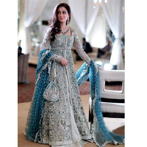 Wedding Dress In Pakistan by Bridal Dresses 2018 For Styleglow