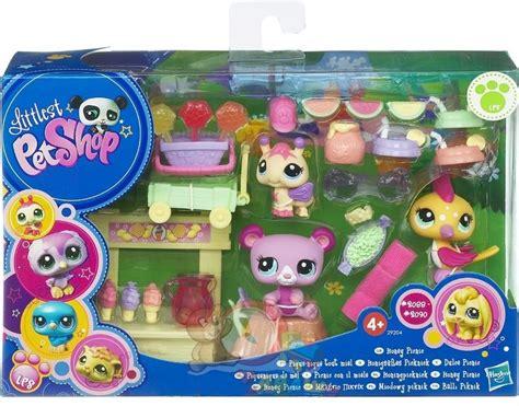 Themed Bedroom Ideas best 25 lps toys ideas on pinterest littlest pet shops